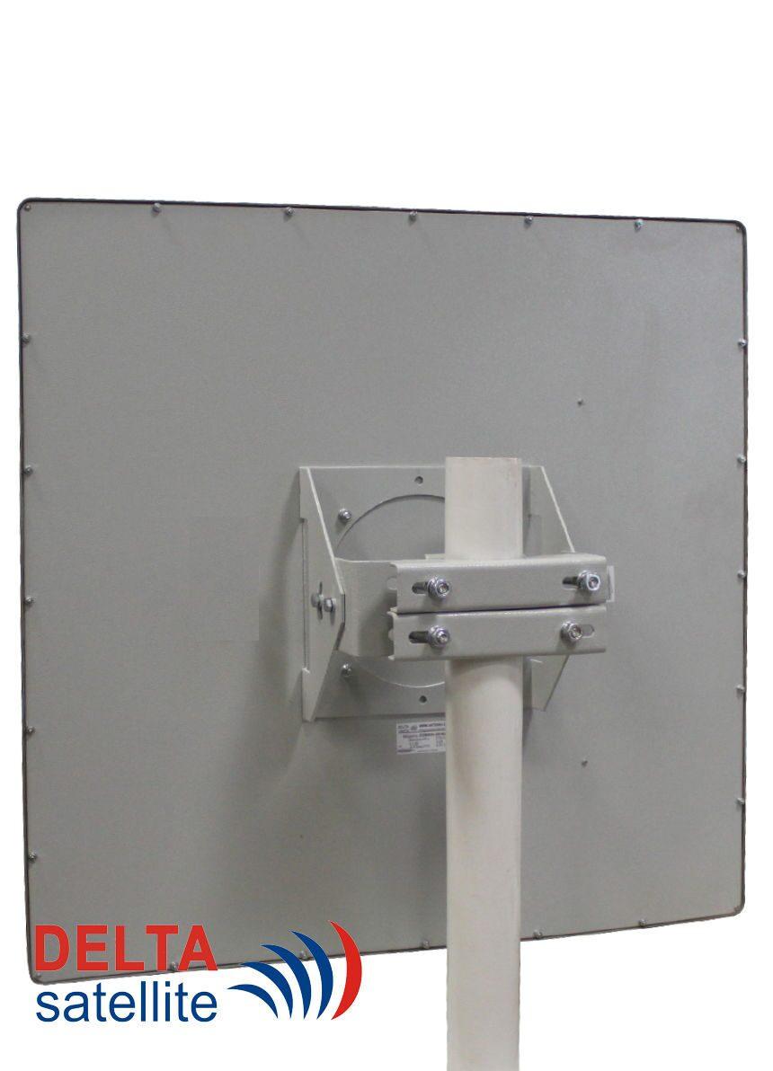 Антенно-фидерные устройства для радиолюбителей и ...